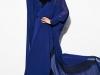 Vestidos de fiesta Victoria de Vicky Martín Berrocal colección Refresh: modelo Albahaca