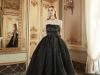 Vestidos de fiesta YolanCris otoño 2017: Couture look 1