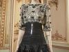 Vestidos de fiesta YolanCris otoño 2017: Couture look 3