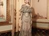 Vestidos de fiesta YolanCris otoño 2017: Couture look 5