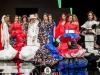 Vestidos de flamenca 2017: Andrew Pocridcierre