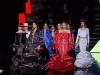 Vestidos de flamenca 2017: Andrew Pocrid
