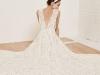 Vestidos de novia baratos 2017: portada