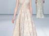 Vestidos de novia color pastel 2017: Hannibal Laguna modeloPasion