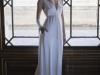 Vestidos de novia corte imperio 2017: Cymbelline modelo Bourgeoise