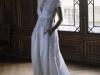 Vestidos de novia corte imperio 2017: Cymbelline modelo Ensemble Bourgeoise