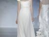 Vestidos de Novia Corte Imperio: Victorio y Lucchino modelo NV 2014/11