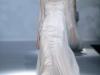 Vestidos de Novia Corte Imperio: Victorio y Lucchino modelo NV 2014/18