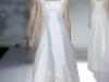 Vestidos de Novia Corte Imperio: Victorio y Lucchino modelo NV 2014/26