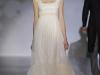 Vestidos de Novia Corte Imperio: Victorio y Lucchino modelo NV 2014/29