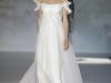Vestidos de Novia Corte Imperio: Victorio y Lucchino modelo NV 2014/5
