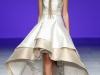 Vestidos de novia cortos 2016: Cymbelline modelo Aladin