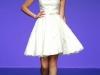 Vestidos de novia cortos 2016: Cymbelline modelo Venus