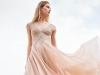 Vestidos de novia de calle 2017: portada
