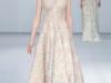 Vestidos de novia de colores 2017: Hannibal Laguna modelo Pasion
