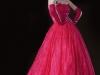 Vestidos de novia de colores: Cymbeline modelo Ionesco