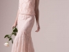 Vestidos de novia de colores: Cymbeline modelo Iphigenie