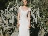 Vestidos de novia de dos piezas 2017: Otaduy modelo Damien + Rice