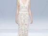 Vestidos de novia de encaje 2017: Cymbelline modelo Baume