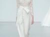 Vestidos de novia Hannibal Laguna 2018 colección SilkGarden: modelo Reno-Roling