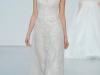 Vestidos de novia Hannibal Laguna 2018 colección SilkGarden: modelo Rosentino