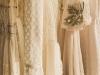 Vestidos de novia Intropia 2017: detalles vestidos