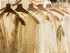 Vestidos de novia Intropia 2017: detalles
