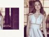Vestidos de novia Jesús Peiró 2018 Colección Metrópolis: modelo 8002