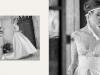 Vestidos de novia Jesús Peiró 2018 Colección Metrópolis: modelo 8004