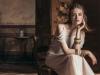 Vestidos de novia Jesús Peiró 2018 Colección Metrópolis