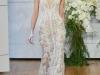 Vestidos de novia Monique Lhuillier 2018: modelo Arden