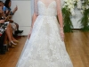 Vestidos de novia Monique Lhuillier 2018: modelo Beatrice