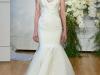 Vestidos de novia Monique Lhuillier 2018: modelo Divina