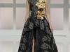 Vestidos de novia negros 2017: Carla Ruiz flores