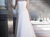 Vestidos de novia palabra de honor 2017: Cymbelline modelo Belkis
