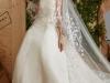 Vestidos de novia princesa 2017: Carolina Herrera modelo Amore