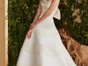 Vestidos de novia princesa 2017: Carolina Herrera modelo Ansel