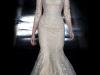 Vestidos de novia sirena 2017: Reem Acra modelo Valentina