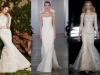 Vestidos de novia sirena 2017: portada