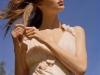 Vestidos de novia Topshop 2017: modelo rosa imperio