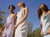 Vestidos de novia Topshop 2017: modelos