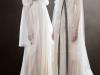 Vestidos de novia Vera Wang 2018: modelo Agatha + Claire