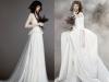 Vestidos de novia Vera Wang 2018: portada