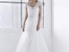 Vestidos de novia vintage 2017: Anna Campbell modelo Anna