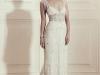 Vestidos de novia vintage 2017: Anna Campbell modelo Ashlyn