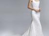 Vicky Martin Berrocal vestidos de novia Victoria 2017-18: modelo Capri