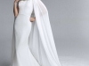 Vicky Martin Berrocal vestidos de novia Victoria 2017-18: modelo Carla