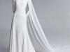 Vicky Martin Berrocal vestidos de novia Victoria 2017-18: modelo Cascada