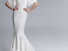 Vicky Martin Berrocal vestidos de novia Victoria 2017-18: modelo Celia
