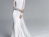 Vicky Martin Berrocal vestidos de novia Victoria 2017-18: modelo Clave